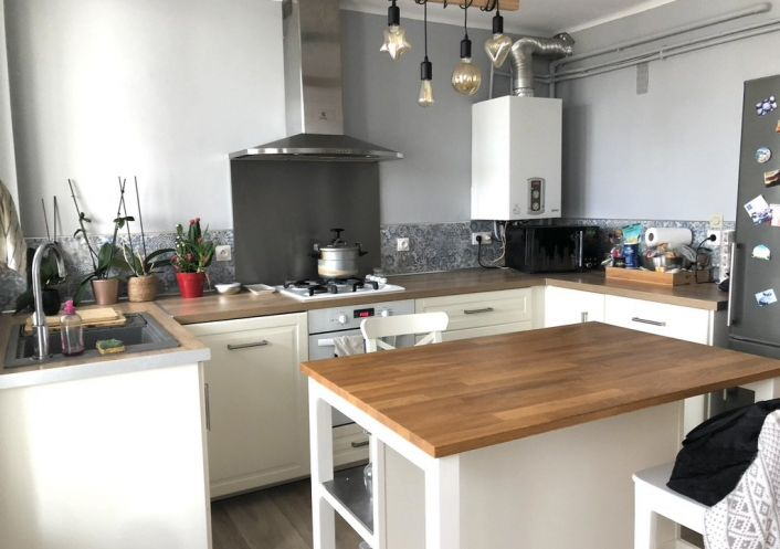 A vendre Appartement en r�sidence Montpellier | R�f 3456258255 - Agence jnca