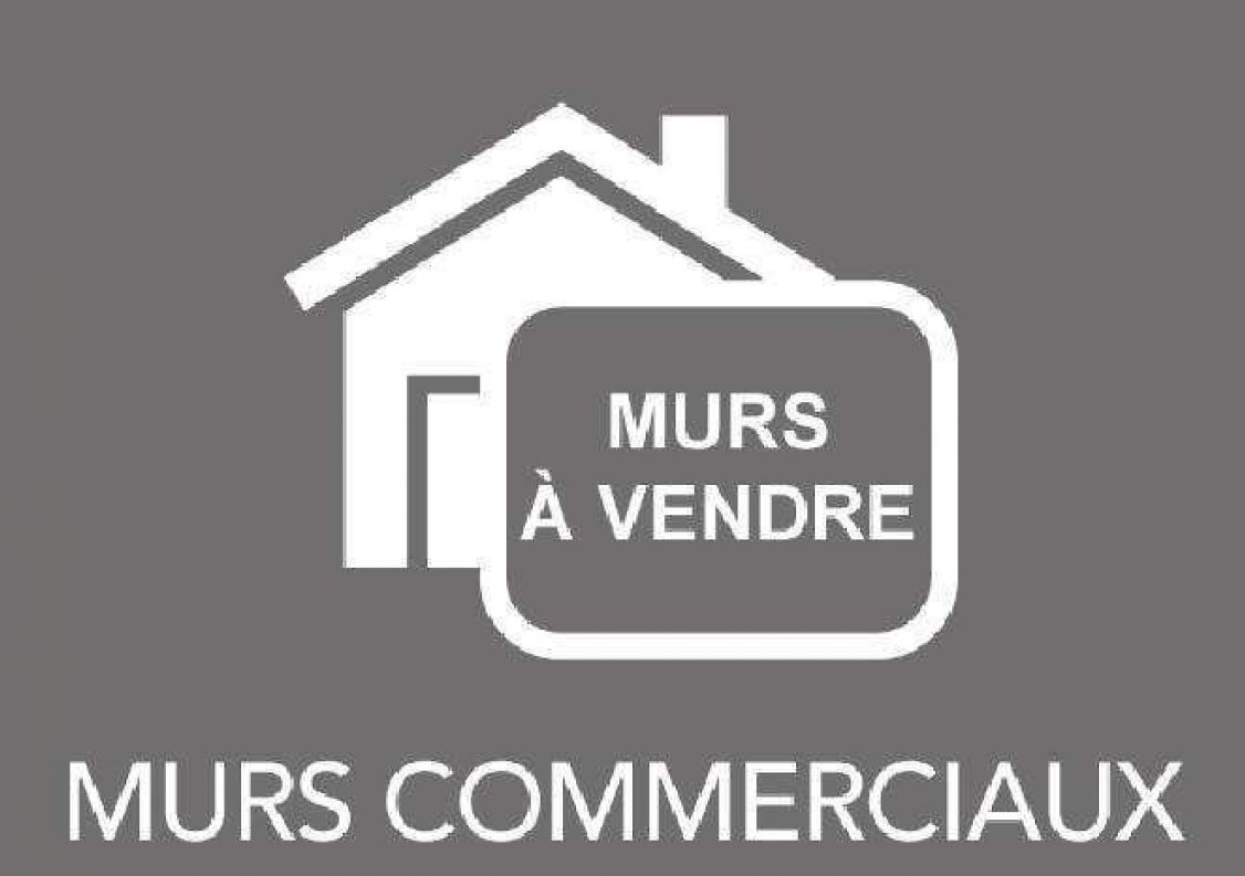 A vendre Local commercial Montpellier | R�f 3456258599 - Comptoir immobilier de france