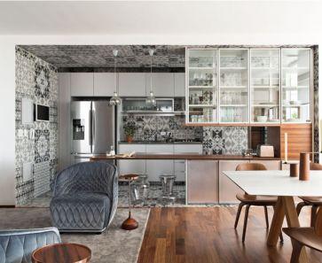 A vendre  Montpellier   Réf 3456258653 - Comptoir immobilier de france neuf