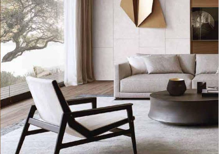 A vendre Maison Montpellier | R�f 3456258994 - Comptoir immobilier de france neuf