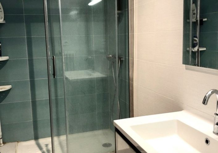 A vendre Appartement Montpellier | R�f 3456259060 - Agence jnca