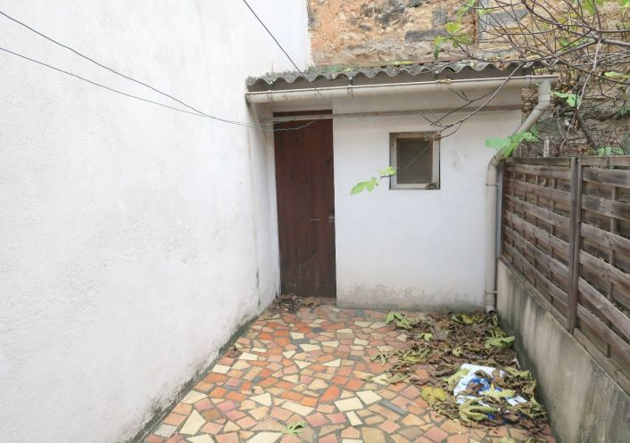 A vendre Appartement Montpellier   R�f 3456259138 - Agence jnca