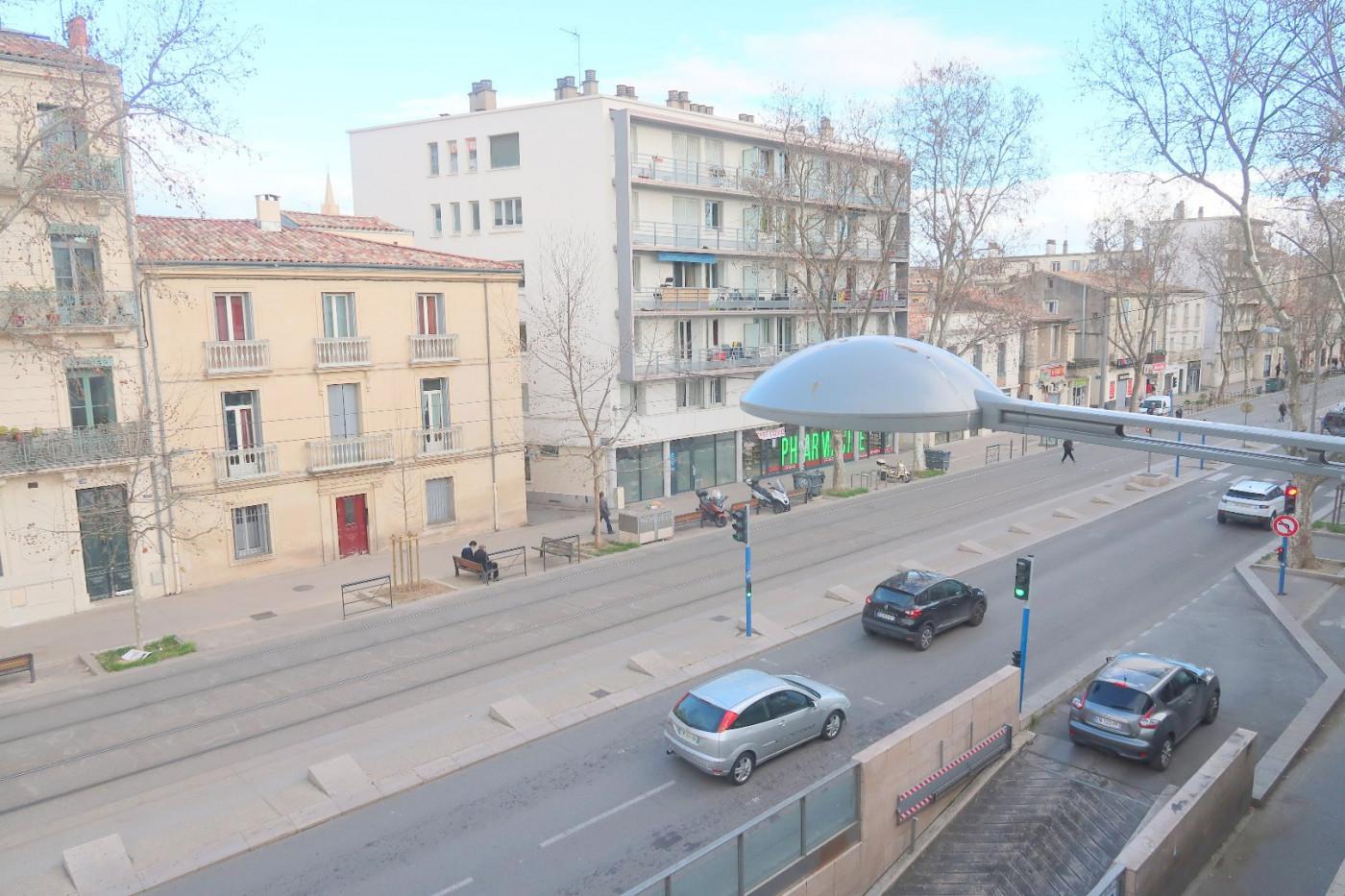 A vendre  Montpellier   Réf 3456259289 - Agence jnca