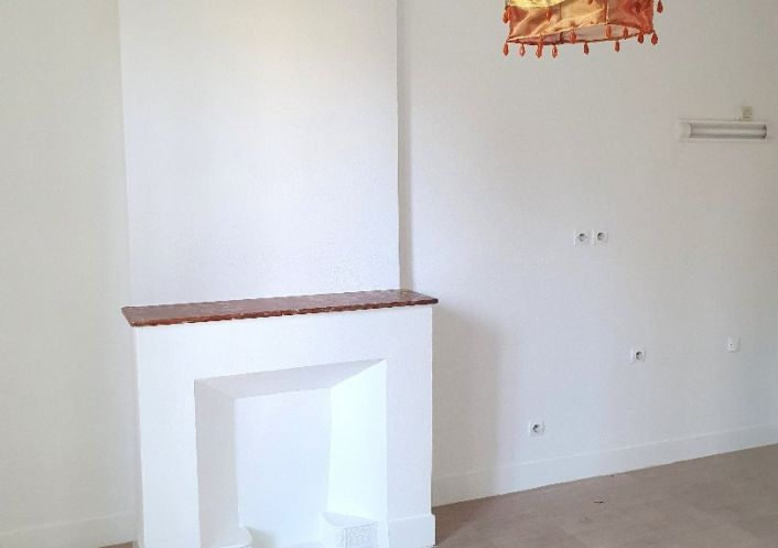 A vendre Appartement Montpellier | R�f 3456259461 - Agence jnca