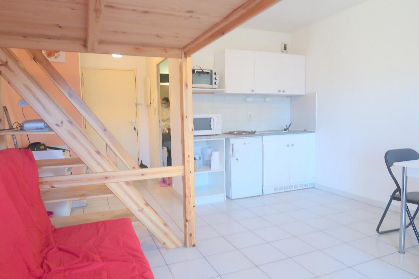 A vendre  Montpellier | Réf 3456259617 - Agence jnca