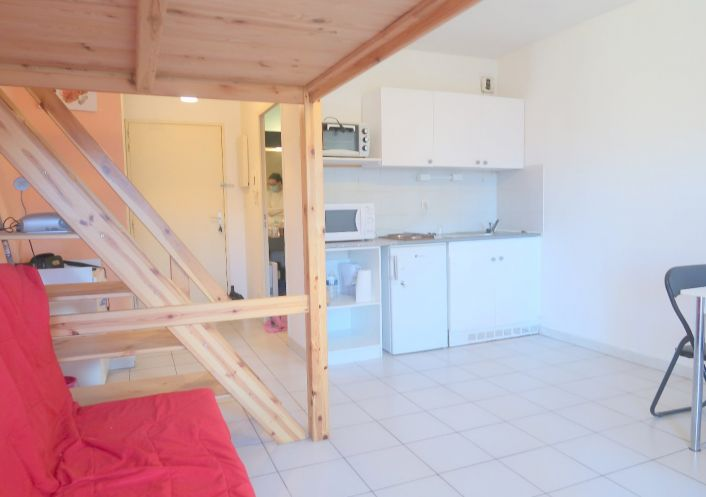 A vendre Appartement en r�sidence Montpellier | R�f 3456259617 - Agence jnca