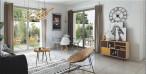 A vendre  Montpellier | Réf 3456259720 - Comptoir immobilier de france