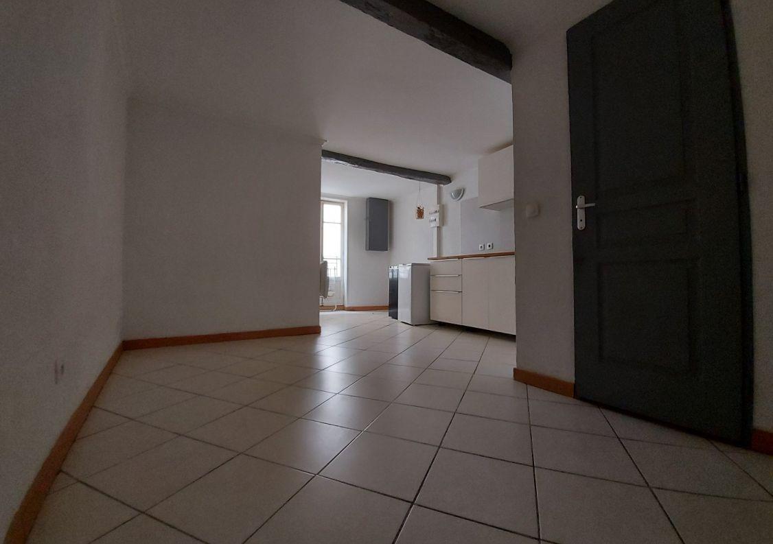 A vendre Appartement Montpellier | R�f 3456259750 - Comptoir immobilier de france