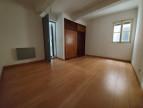 A vendre  Montpellier | Réf 3456259750 - Comptoir immobilier de france