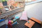 A vendre  Montpellier   Réf 3456259953 - Comptoir immobilier de france
