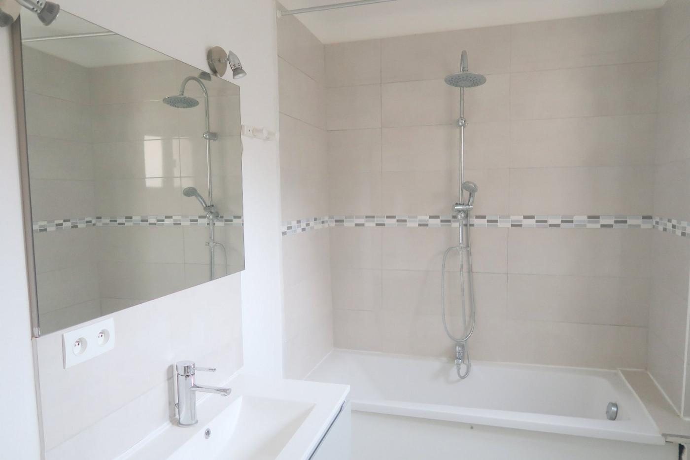 A vendre  Montpellier | Réf 3456260087 - Comptoir immobilier de france