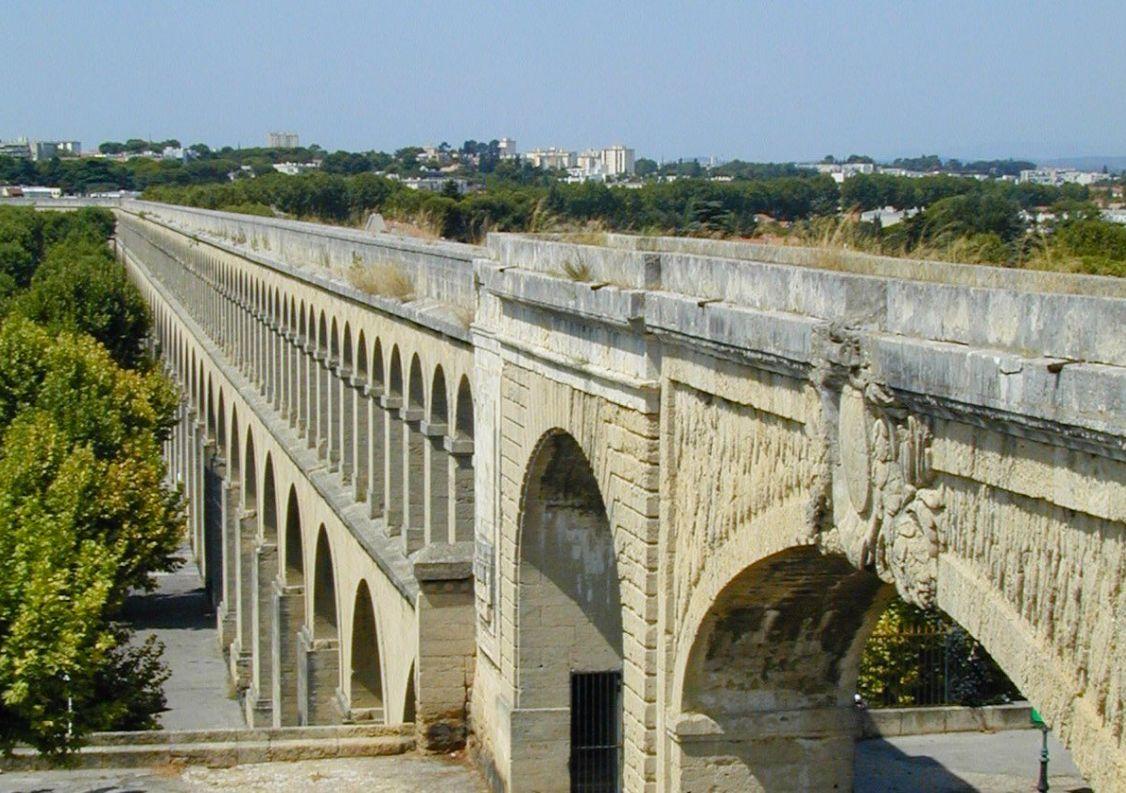 A vendre Appartement Montpellier | R�f 3456260134 - Comptoir immobilier de france