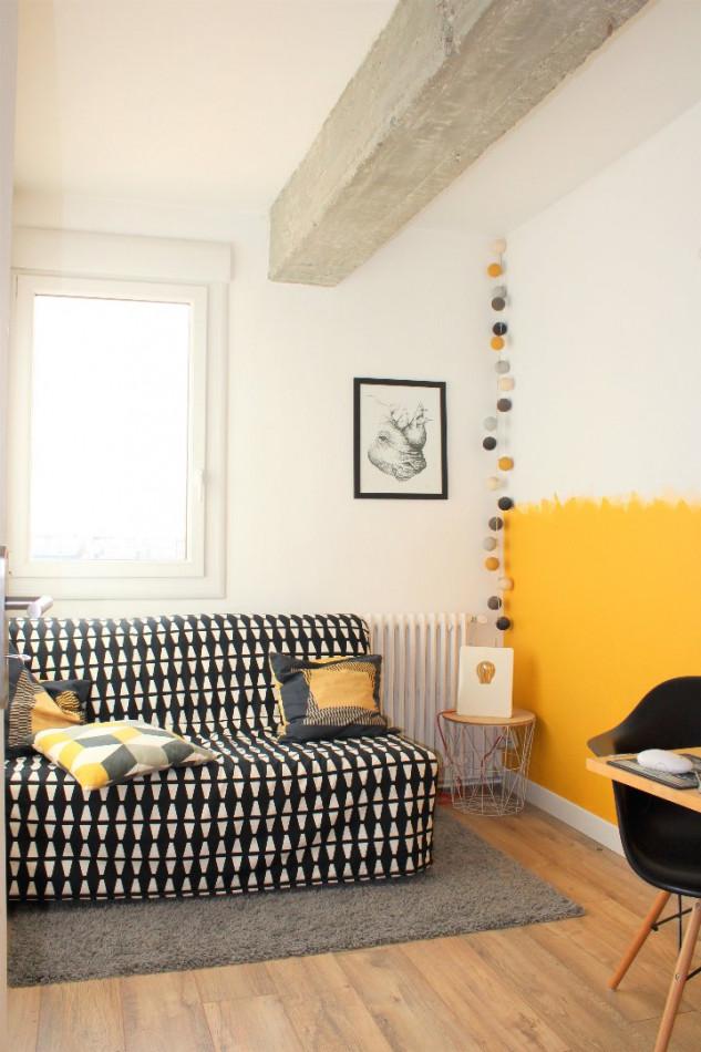 A vendre  Montpellier | Réf 3456260230 - Comptoir immobilier de france