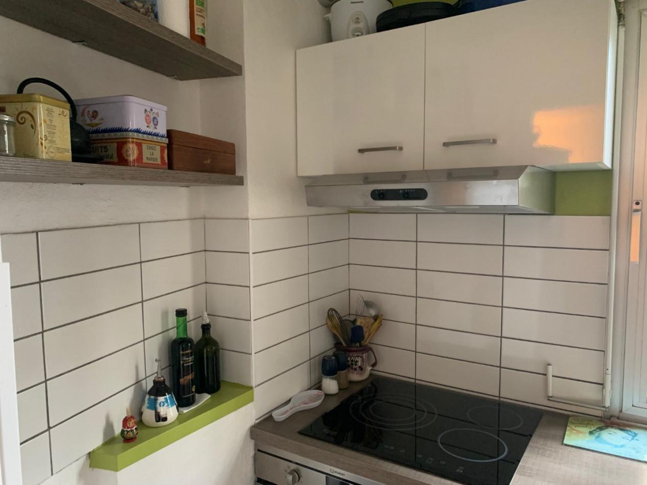 A vendre  Montpellier   Réf 3456260265 - Comptoir immobilier de france