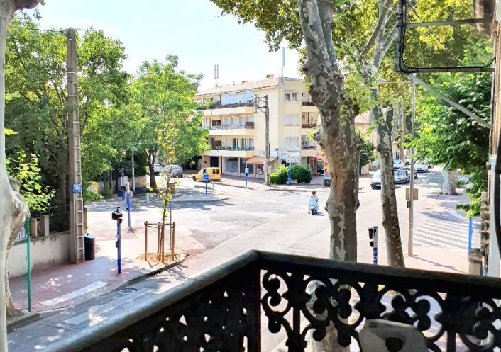 A vendre Appartement Montpellier | R�f 3456260476 - Agence jnca