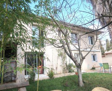 A vendre  Montpellier   Réf 3456260547 - Agence jnca