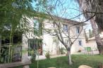 A vendre  Montpellier | Réf 3456260547 - Agence jnca