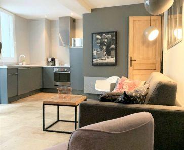 A vendre  Montpellier | Réf 3456260602 - Agence jnca