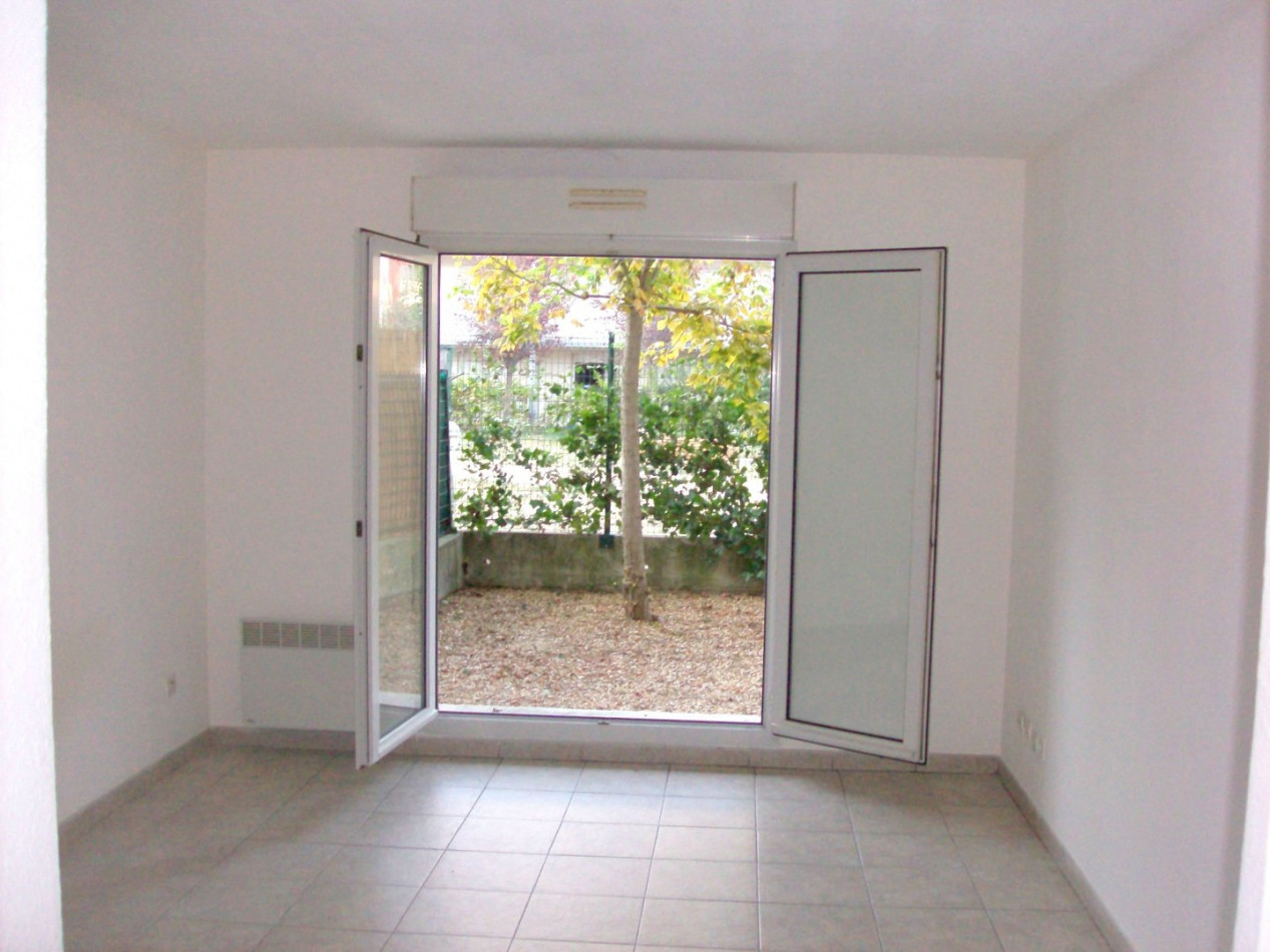 A vendre  Montpellier | Réf 3456260871 - Comptoir immobilier de france