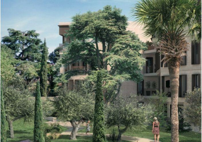 A vendre Maison Montpellier | R�f 3456260977 - Comptoir immobilier de france prestige