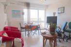 A vendre  Montpellier   Réf 3456261035 - Comptoir immobilier de france