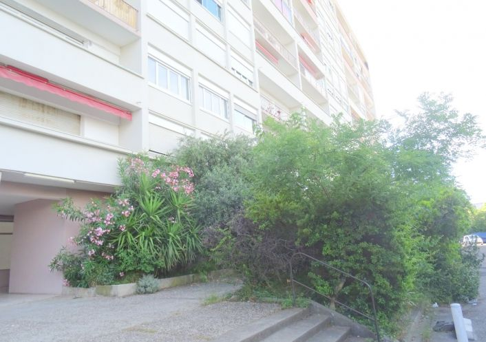 A vendre Appartement en r�sidence Montpellier | R�f 3456261062 - Agence jnca