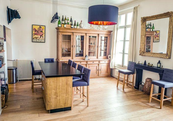 A vendre Appartement Montpellier | R�f 3456261757 - Comptoir immobilier de france prestige
