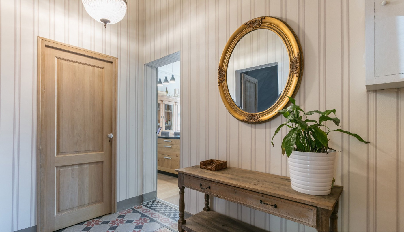 A vendre  Montpellier | Réf 3456261757 - Comptoir immobilier de france prestige