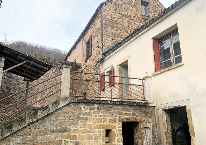 A vendre Maison Millau | R�f 3456261771 - Agence jnca