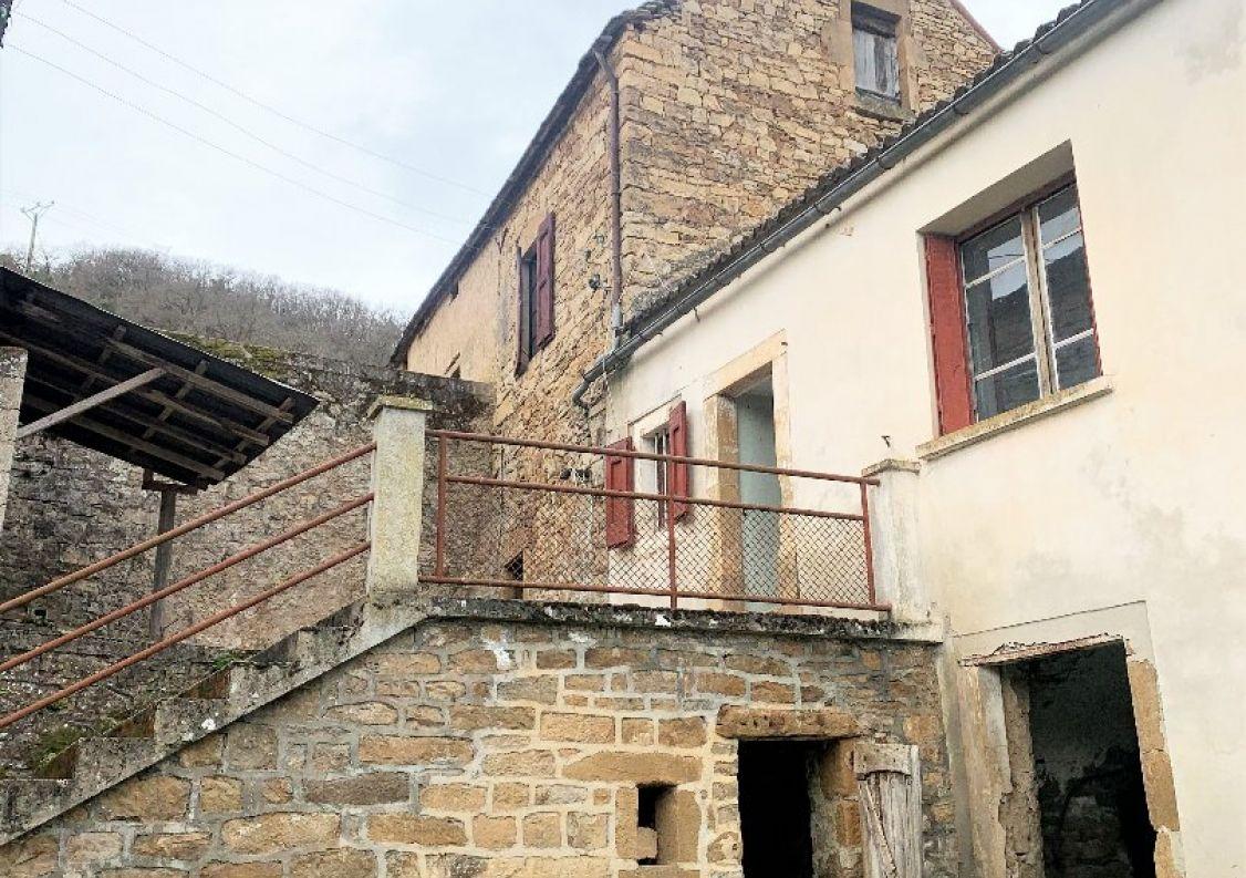 A vendre Maison Millau | R�f 3456261771 - Comptoir immobilier de france