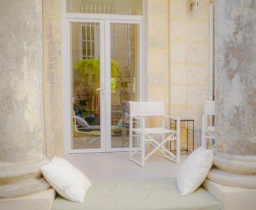 A vendre  Montpellier | Réf 3456261821 - Agence jnca