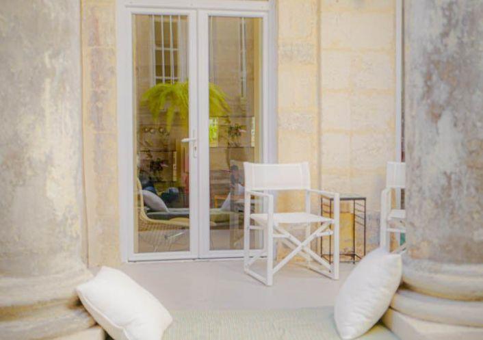 A vendre Appartement Montpellier | R�f 3456261821 - Comptoir immobilier de france prestige