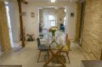A vendre  Montpellier | Réf 3456261821 - Comptoir immobilier de france prestige