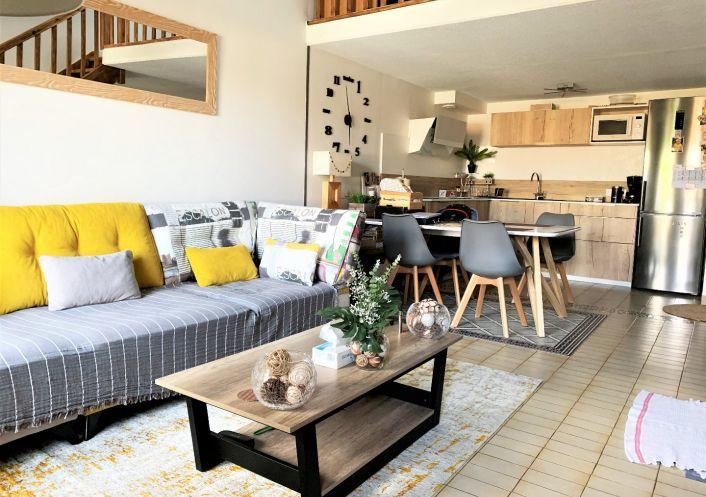 A vendre Maison Millau | R�f 3456261941 - Agence jnca