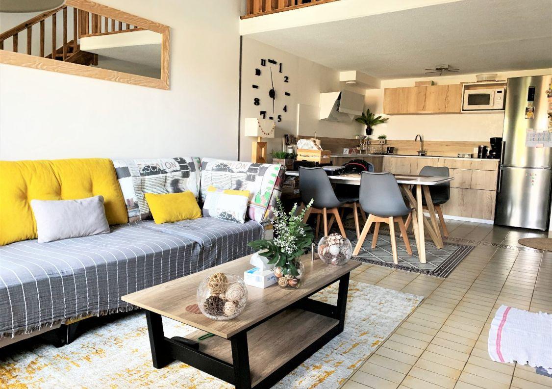 A vendre Maison Millau | R�f 3456261941 - Comptoir immobilier de france