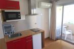 A vendre  Clapiers | Réf 3456261985 - Comptoir immobilier de france