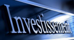 A vendre  Montpellier | Réf 3456262061 - Comptoir immobilier de france