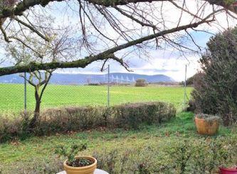 A vendre Maison en pierre Millau   Réf 3456262120 - Portail immo