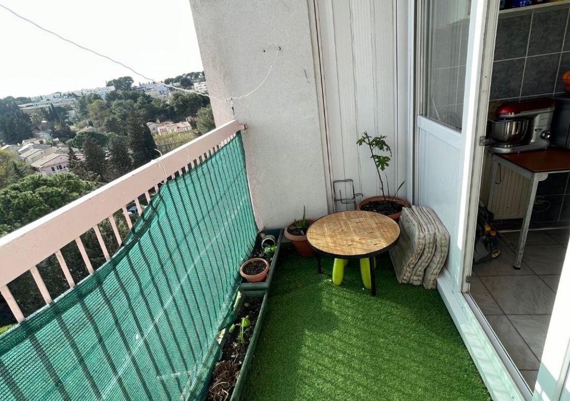 A vendre Appartement Montpellier | R�f 3456262122 - Comptoir immobilier de france