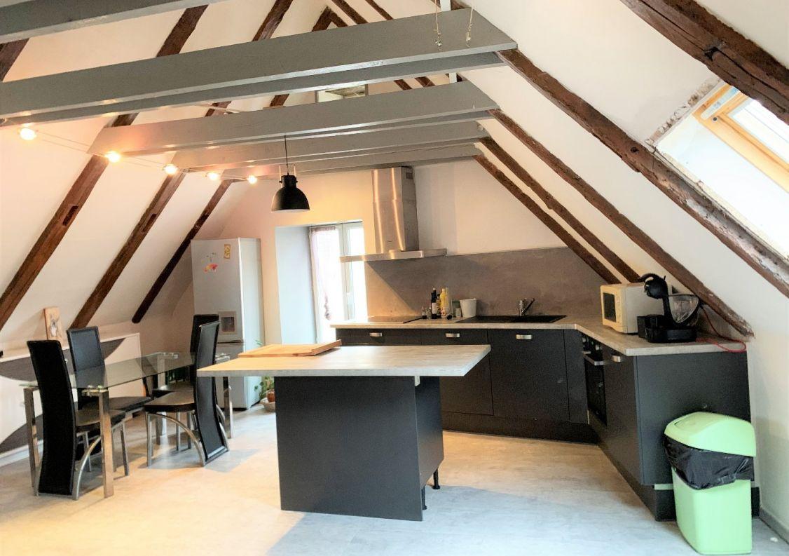 A vendre Appartement Millau | R�f 3456262239 - Comptoir immobilier de france