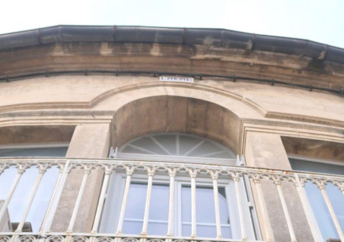 A vendre Maison Montpellier | R�f 3456262277 - Comptoir immobilier de france