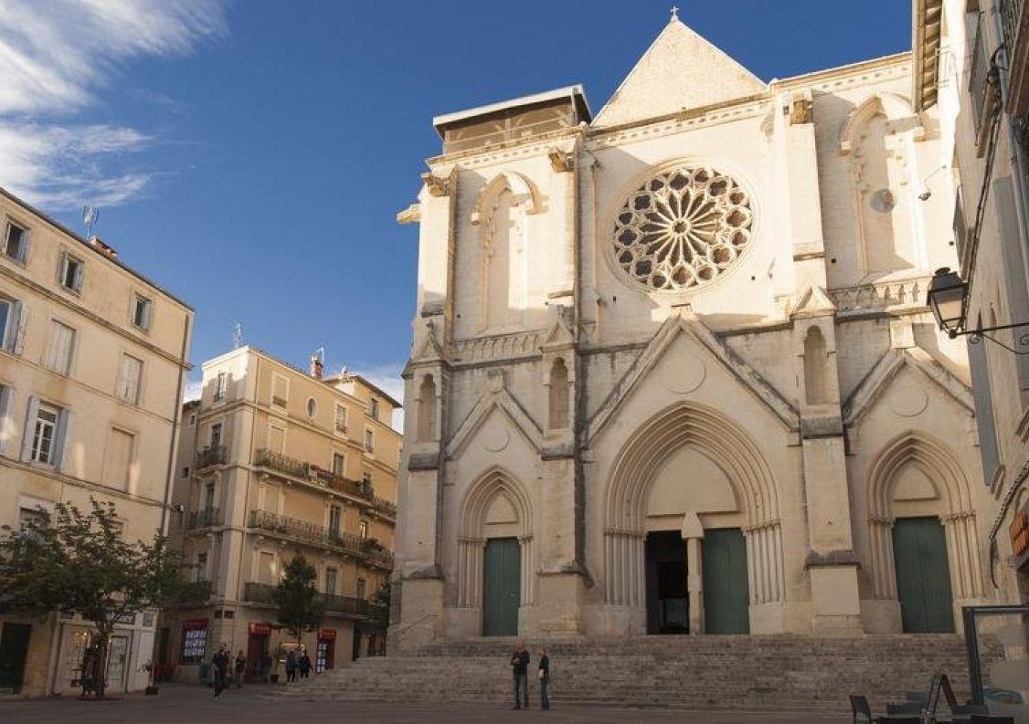 A vendre Appartement Montpellier | R�f 3456262356 - Comptoir immobilier de france