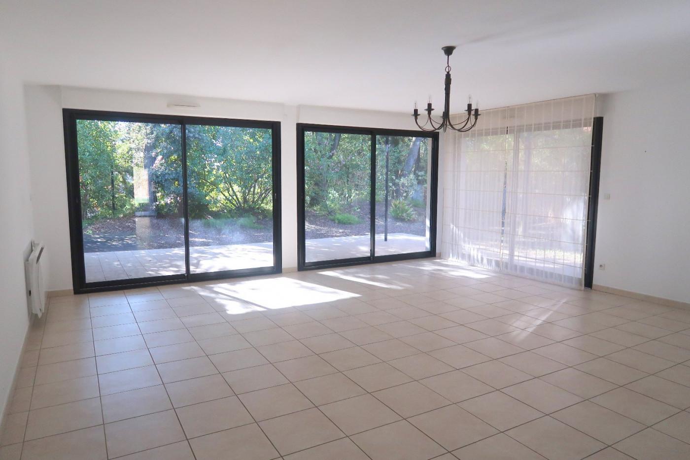 A vendre  Montpellier | Réf 3456262378 - Agence jnca