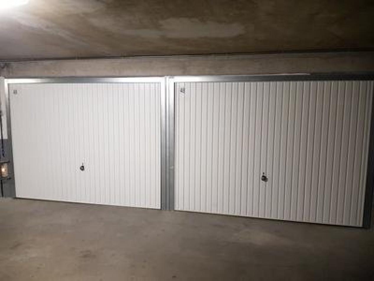 A vendre  Montpellier | Réf 3456262401 - Comptoir immobilier de france