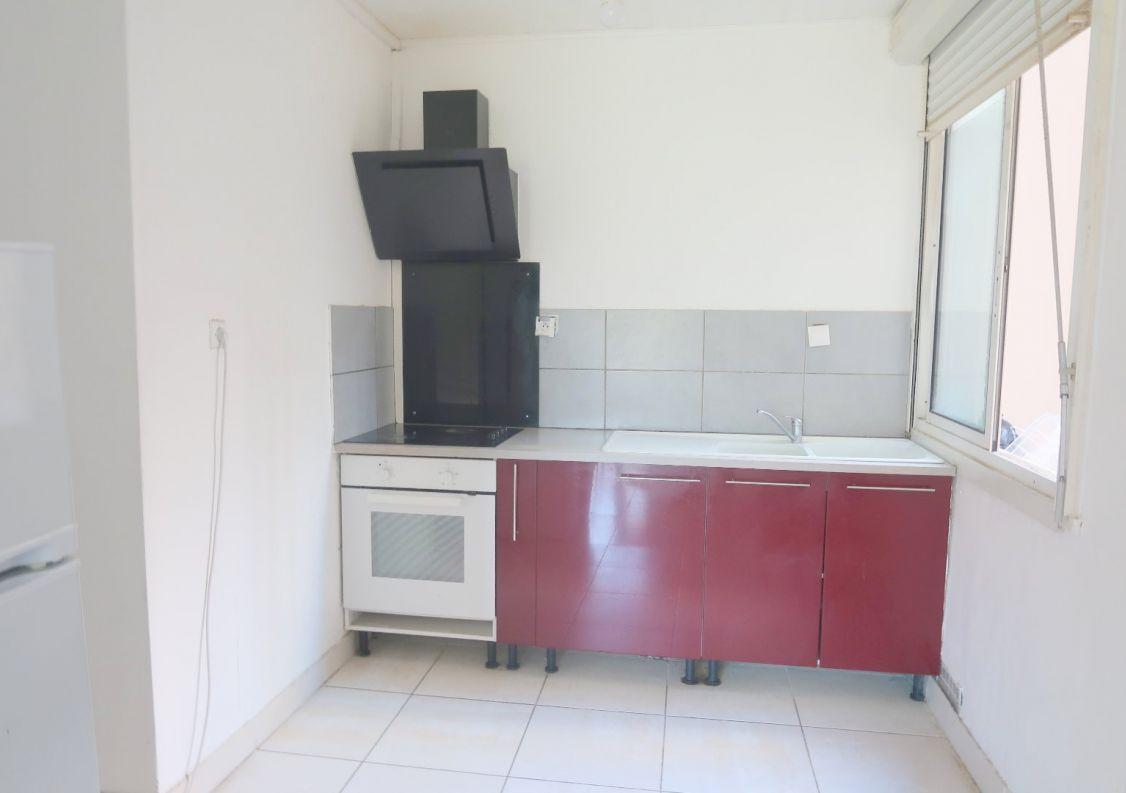 A vendre Appartement en r�sidence Montpellier | R�f 3456262536 - Comptoir immobilier de france