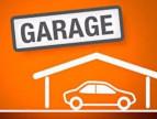 A vendre  Montpellier | Réf 3456262547 - Comptoir immobilier de france