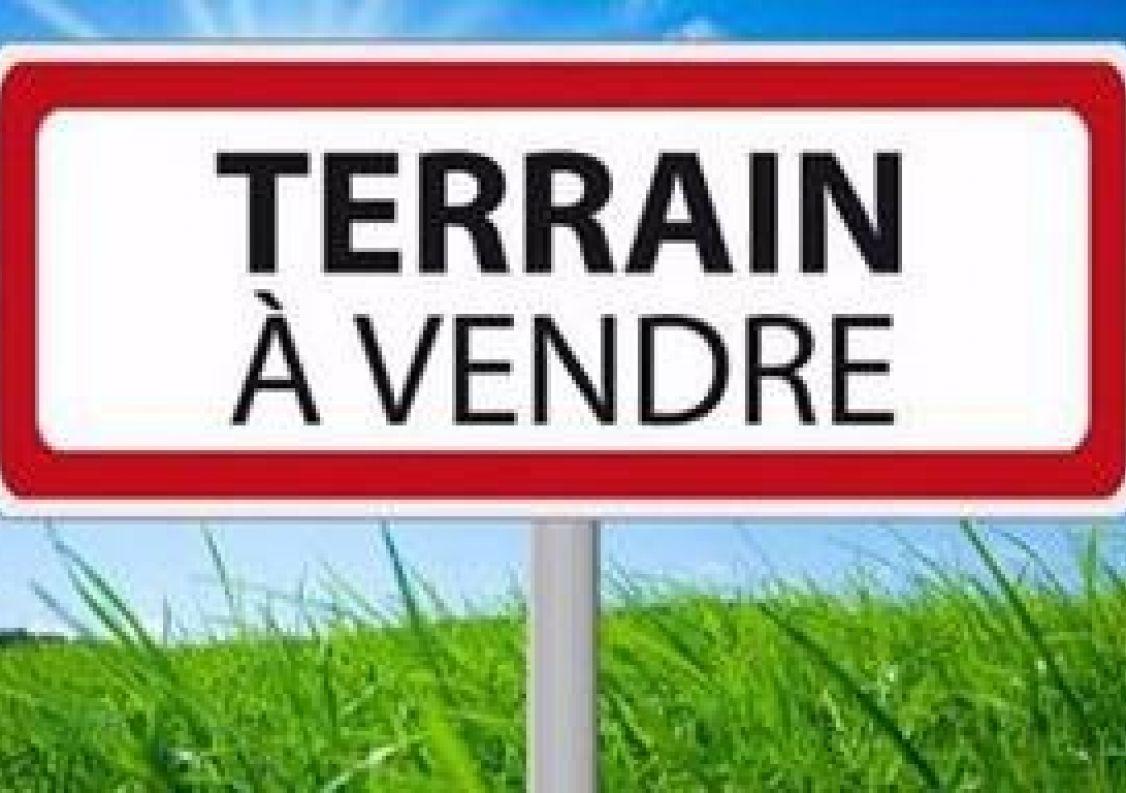 A vendre Terrain Millau | R�f 3456262636 - Comptoir immobilier de france