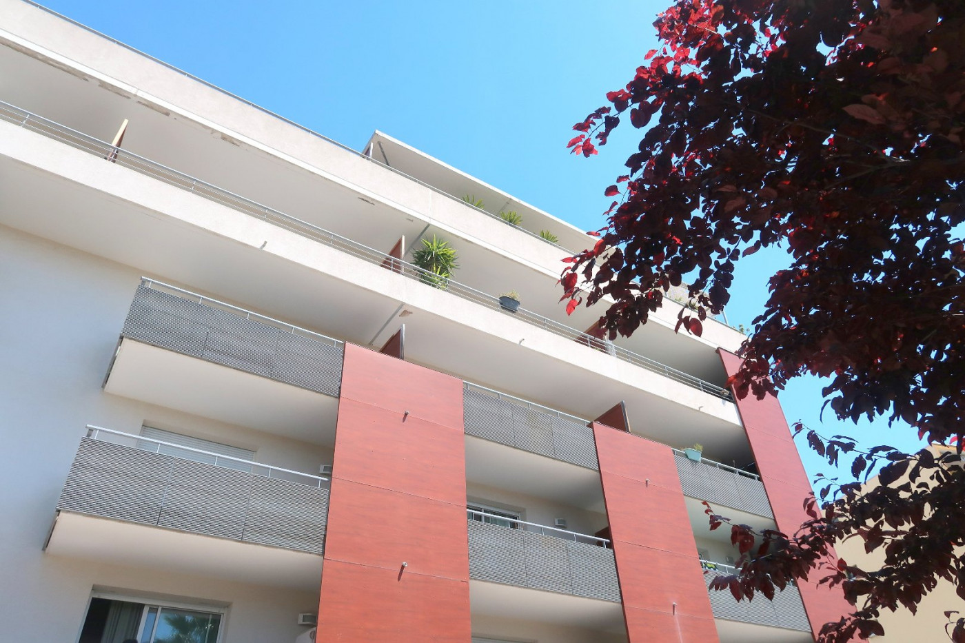A vendre  Montpellier | Réf 3456262644 - Agence jnca