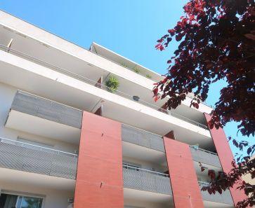 A vendre  Montpellier   Réf 3456262644 - Agence jnca