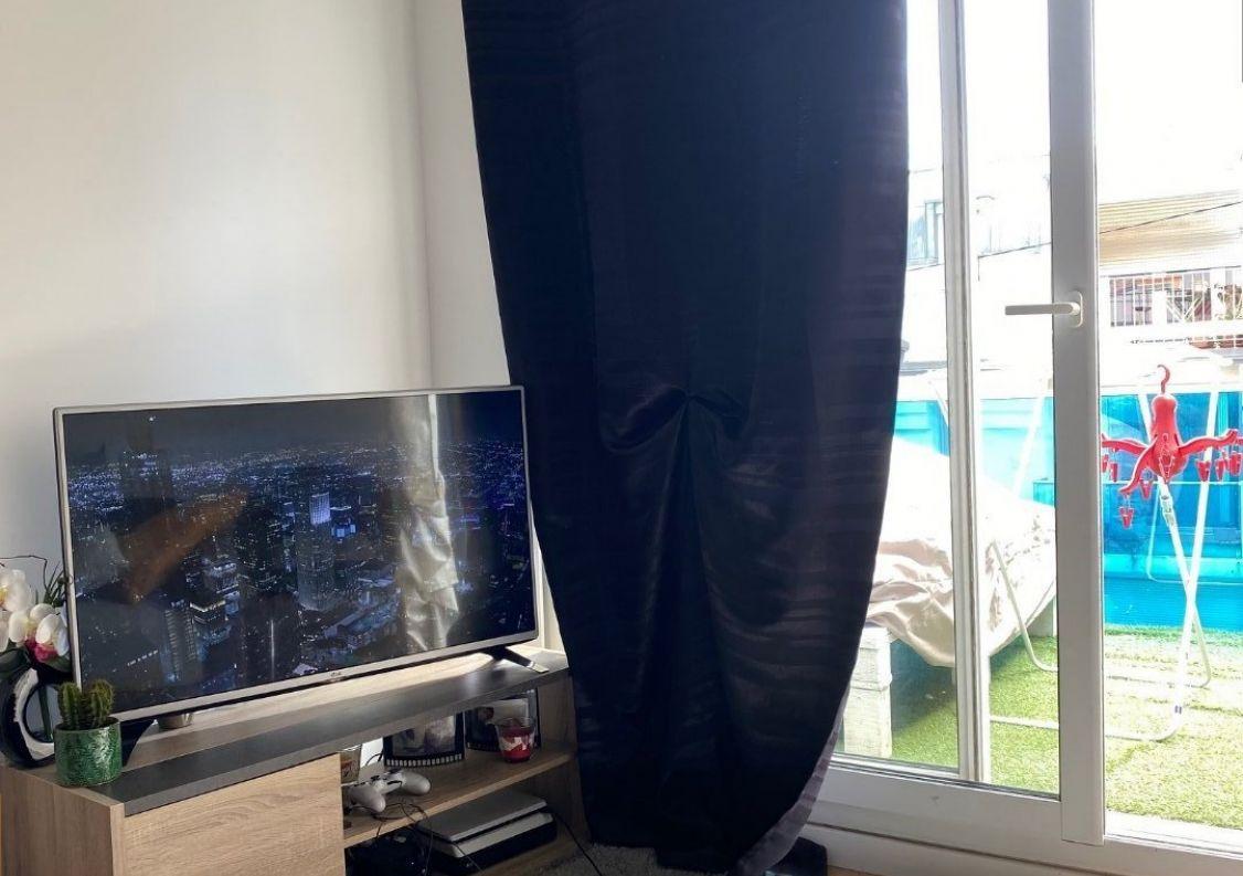 A vendre Appartement en r�sidence Montpellier   R�f 3456262680 - Comptoir immobilier de france